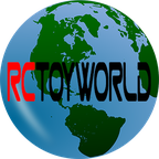 RCToyWorld reviews