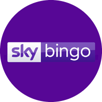 Sky Bingo reviews