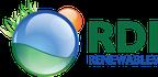 RDI Renewables Ltd reviews