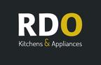 RDO Kitchens & Appliances reviews