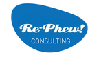 Re-Phew! Consulting reviews