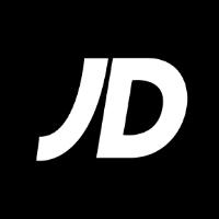 JD Sports bewertungen