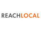ReachLocal UK Ltd reviews