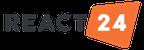 React24 reviews