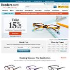 Readers.com™ reviews