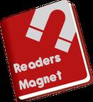 ReadersMagnet LLC reviews