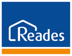 Reades reviews