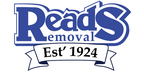 Reads Removals [est' 1924] reviews