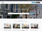 Ready Property reviews