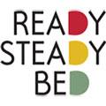 ReadySteadyBed reviews