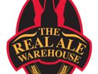 Real Ale Warehouse reviews