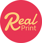 Real Print reviews