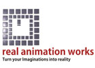 Realanimationworks reviews