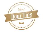 Real Bow Ties reviews
