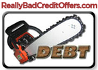 Reallybadcreditoffers reviews