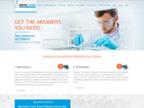 RealTime Laboratories reviews