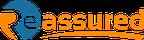 Reassured - Life Insurance reviews