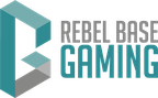 Rebel Base Gaming reviews