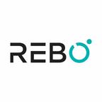 Rebo Trampolines reviews