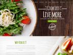 ReBuilt Meals reviews