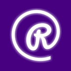 Recadería® reviews