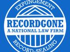 RecordGone.com reviews