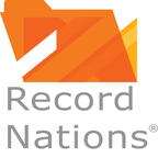 Record Nations reviews