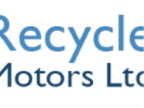 Recycle Motors Limited reviews