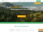 RecyclingAdvisor.com reviews