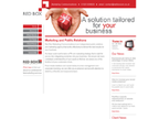 Red Box Communications & Marketing reviews