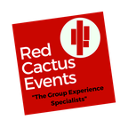 Red Cactus Events reviews