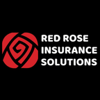 Red Rose Insurance Solutions Ltd reviews