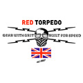 Red Torpedo reviews