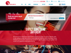 Red7 Group Travel  reviews