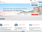 RedAwning Vacation Rentals reviews