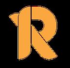 Redeem Therapeutics reviews