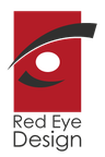 Red Eye Design reviews