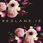 Redlane Boutique reviews