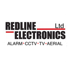 Redline Electronics Ltd reviews