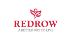 Redrow Homes reviews
