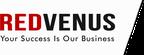 RedVenus reviews