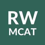 Redwood MCAT reviews