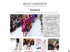 Reed Fashion reviews