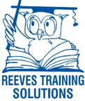 Reeves Training Solutions Ltd reviews