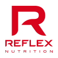 Reflex Nutrition reviews