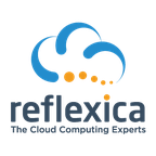 Reflexica.co.uk reviews