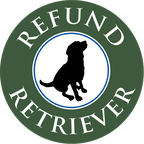 Refund Retriever, LLC reviews