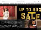 Regal Gold Boutique  reviews
