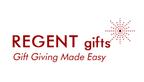 REGENT gifts reviews