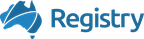 Registry Australia reviews